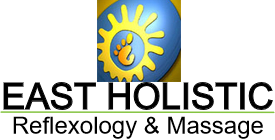 East Holistic